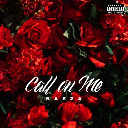 Call On Me by Baeza