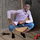 Aye ole by Olaolu Gold