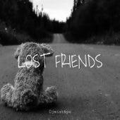 Lost Friends de Djmixtape