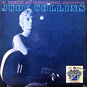 Maid of Constant Sorrow by Judy Collins