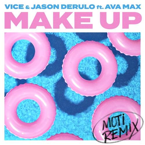 Make Up (feat. Ava Max) (MOTi Remix) von Vice