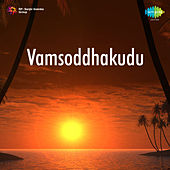 Vamsoddhakudu (Original Motion Picture Soundtrack) de Ghantasala