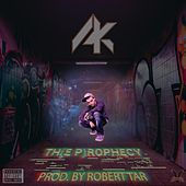 The Prophecy de AK