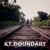 KT Boundary by KT Boundary