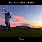 Dr. Psoinas (Deep to Right) by Butter