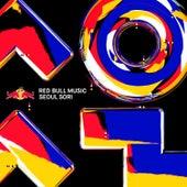 Red Bull Music Seoul Sori de Various Artists