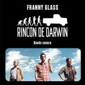 Rincón de Darwin (Banda Sonora) de Franny Glass