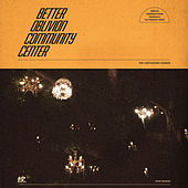Better Oblivion Community Center de Better Oblivion Community Center