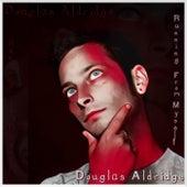 Running From Myself by Douglas Aldridge