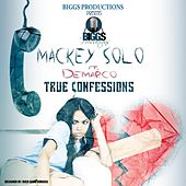 True Confessions (Remix) by Demarco