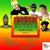 Aidia Riddim de Various Artists