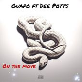 On the Move de El Guapo