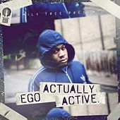 Actually Active by EGO