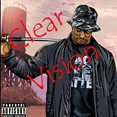 Clear Vision by Warlord