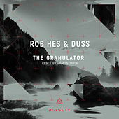 The Granulator by Various Artists