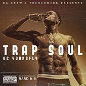 Trap Soul von DC Young Fly