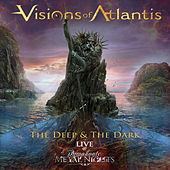 Words of War (Live) by Visions Of Atlantis