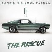 The Rescue von SAN2
