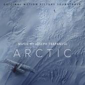 Arctic (Original Motion Picture Soundtrack) di Joseph Trapanese
