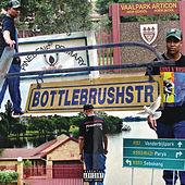 BottlebrushStr by DJ Speedsta