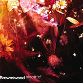 Brownswood Electric 2 by Various Artists