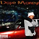 Dope Money (feat. Supreme) von Keelo
