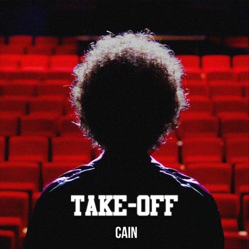 Take-Off de Cain (1)