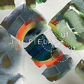 Out of Orbit by Jim Piela