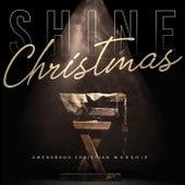 Shine Christmas di Owensboro Christian Worship