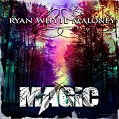 Magic von Ryan Whyte Maloney