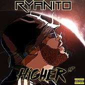 Higher by Ryanito