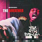 The Breather by Jamel Deon