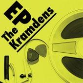Ep by The Kramdens
