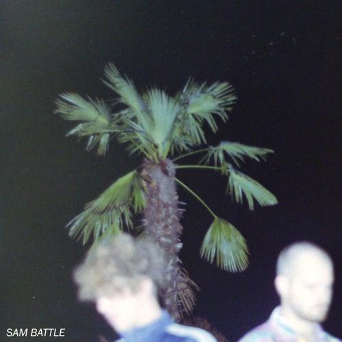 Sam Battle by Cactus