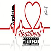 Heartbeat by Appleton