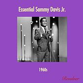 Essential Sammy Davis Jr. - 60s von Sammy Davis, Jr.