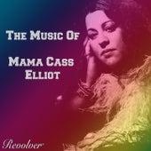 The Music Of Mama Cass Elliot (60's) de Mama Cass Elliot