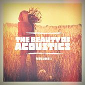 The Beauty of Acoustics, Vol. 2 von Various Artists