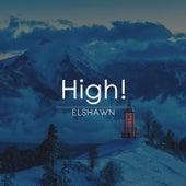 High di Elshawn