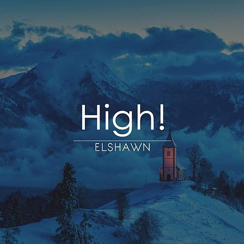 High von Elshawn