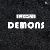 Demons di Elshawn