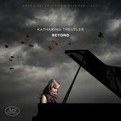 Beyond by Katharina Treutler