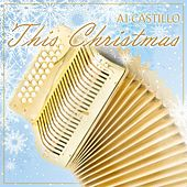 This Christmas by AJ Castillo