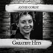 All the Best de Annie Cordy