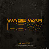 Low von Wage War