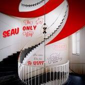 Tha Only Way von Seau