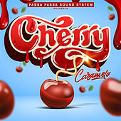 Cherry by Jesus Diaz Y Su QBA