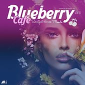 Blueberry Cafe Vol.5 (Soulful House Moods) by Various Artists