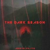 The Dark Season von AdrielFaith