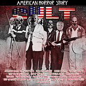 American Horror Story - Cult von Various Artists